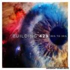 Building 429 - Iris To Iris