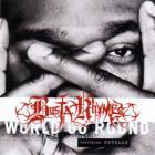 Busta Rhymes - World Go Round (feat. Estelle) (CDS)