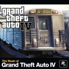 Busta Rhymes - GTA IV (Special Edition)