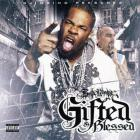 Busta Rhymes - Gifted And Blessed (Bootleg)