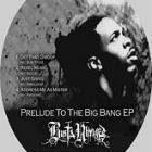 Busta Rhymes - Prelude To The Big Bang