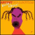 Busta Rhymes - Artist Collection