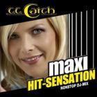 Maxi Hit - Sensation (Nonstop Dj Mix)
