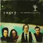 For Amnesia (Acoustic Album)