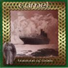Camel - Harbour Of Tears
