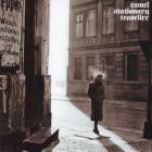 Camel - Stationary Traveller (Vinyl)