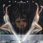 Camel - Rain Dances (Vinyl)