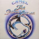 Camel - The Snow Goose (Vinyl)