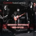 Camila - Todo Cambio (Edicion Especial)