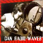 Can - Radio Waves