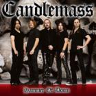 Candlemass - Hammer Of Doom (Single)