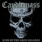 Candlemass - King of the Grey Islands