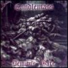 Candlemass - Demons Gate (Limited Edition)