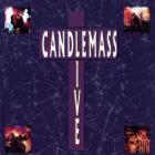 Candlemass - Live