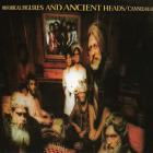Canned Heat - Historical Figures And Ancient Heads (Vinyl)