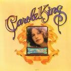 Carole King - Wrap Around Joy (Vinyl)