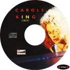 Carole King - Live In Concert