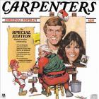 Carpenters - Christmas Portrait (Vinyl)