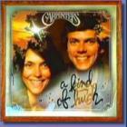 Carpenters - A Kind of Hush (Vinyl)