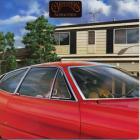 Carpenters - Now & Then (Vinyl)