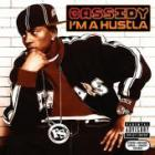 Cassidy - I'm A Hustla