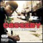 Cassidy - Split Personality