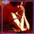 Celine Dion - Best Ballads