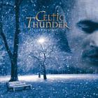 Celtic Thunder - Christmas
