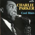 Charlie Parker - Cool Blues (1946 - 1947)