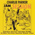 Charlie Parker - Jam Session