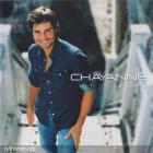 Chayanne - Sincero