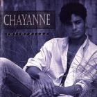 Chayanne - Influencias