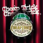 Cheap Trick - Sgt. Pepper Live