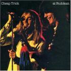 Cheap Trick - Budokan! CD1