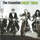 Cheap Trick - The Essential Cheap Trick CD2