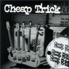 Cheap Trick - Cheap Trick [1997]