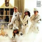 Cheap Trick - Dream Police (Vinyl)