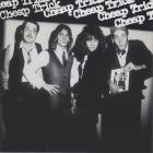 Cheap Trick - Cheap Trick (Vinyl)