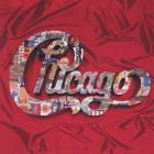 Chicago - The Heart Of Chicago (Remastered) CD2