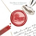 Chicago - The Best Of Chicago: 40Th Anniversary Edition CD1