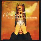 Chick Corea - The Ultimate Adventure