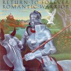 Chick Corea - Romantic Warrior: Return To Forever (Vinyl)