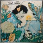 Chick Corea - The Leprechaun (Vinyl)