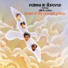 Chick Corea - Hymn of the Seventh Galaxy
