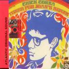 Chick Corea - Tones For Joan's Bones (Vinyl)