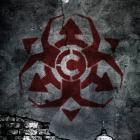 Chimaira - The Infection (Deluxe Edition)