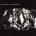 The Bitcrusher Remixes