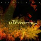 Citizen Cope - The Rainwater