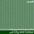 City And Colour - The Myspace Transmissions (EP)