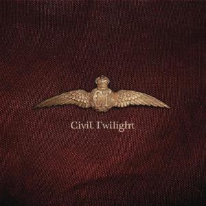 Civil Twilight